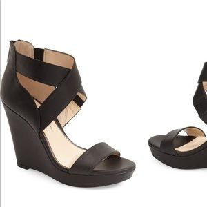 Jessica Simpson Jamilee wedge sandal